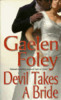 Thumbnail Gaelen Foley- Devil Takes a Bride-Lizzie